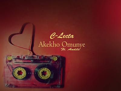 DOWNLOAD MP3: C-Lecta - Akekho Omunye || @CLecta101