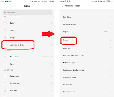 Screenshot 2018 12 03 13 12 27 977 com.android.settings