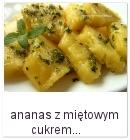 http://www.mniam-mniam.com.pl/2013/04/ananas-z-mietowym-cukrem.html