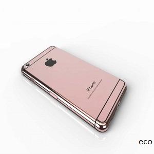 iPhone 7-uzay-grisi-kalkıyor