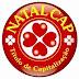 Natal Cap - Resultado de domingo dia 08/04/2018