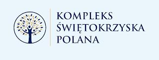 http://swietokrzyskapolana.pl/
