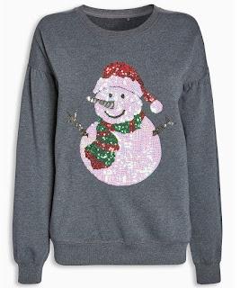 https://www.otto.de/p/next-pullover-mit-weihnachts-schneemann-motiv-643173414/#variationId=643173421&gid=1&pid=1