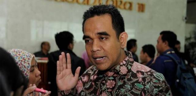 Sekjen Gerindra: Cawapres Prabowo Mengerucut Dua Nama