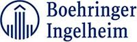Bild Boehringer-Ingelheim