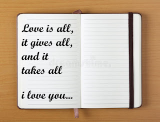 Love is quotes with images, love is quotes newspaper, love is quotes and sayings, love is about quotes, love is amazing quotes, love is addiction quotes, love is adorable quotes, love is life quotes and sayings, the love is quotes, love is beautiful quotes, love is beautiful quotes and sayings