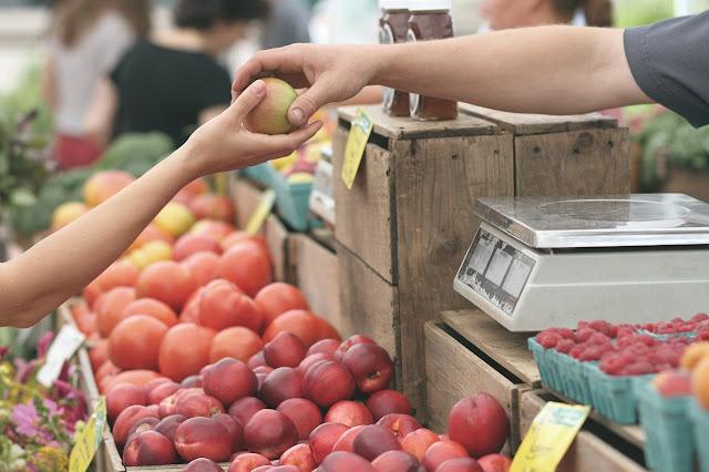 goldandgreen-defigreen-mois-sans-supermarché-conclusion