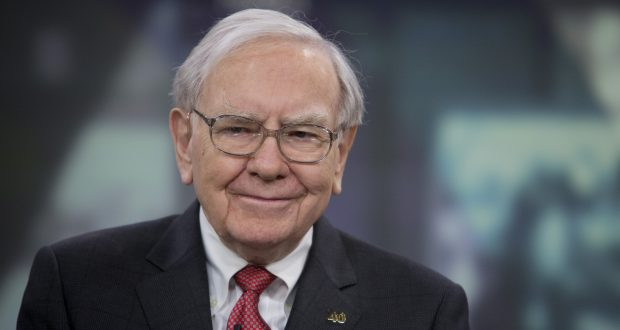 WARREN-BUFFETT-facebook-620x330