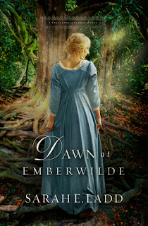 https://collettaskitchensink.blogspot.com/2019/01/book-review-dawn-at-emberwilde-by-sarah.html
