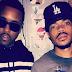 Chance The Rapper e Jeremih planejam álbum natalino colaborativo