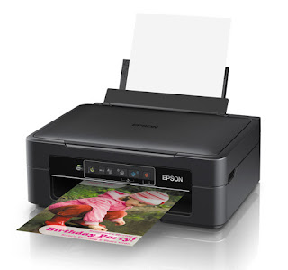 Epson Expression Home XP-240 driver download Windows, Epson Expression Home XP-240 driver download Mac, Epson Expression Home XP-240 driver download Linux