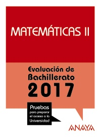 https://www.pinterest.es/pin/350717889728035652/