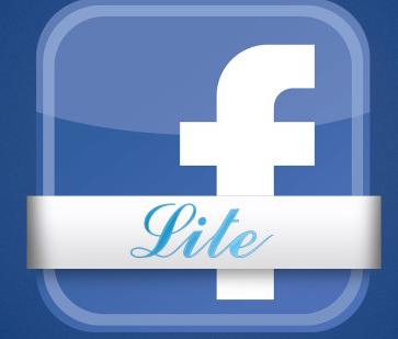 Cara Mengatasi Facebook Lite Loading Lama