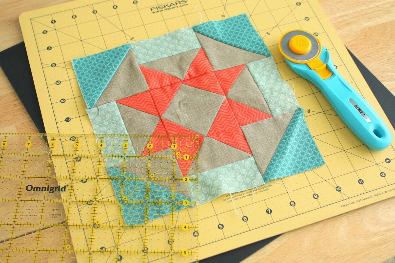Gifts for Quilters : cutting mat for quilting - Adamdwight.com