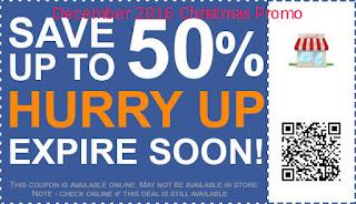 CafePress coupons december