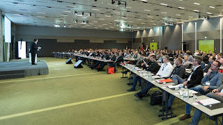 Partnerkonferenz : Bildergalerie