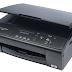 Baixar Brother DCP-J140W Driver Instalação Impressora Gratuito