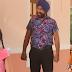 Gurucharan Singh Sodhi actor, real wife, wiki, biography, age