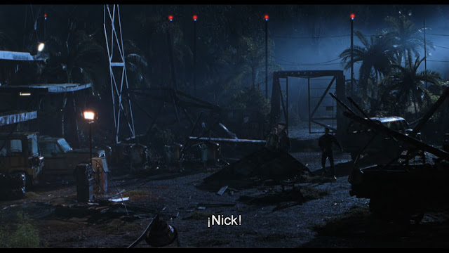 Jurassic Park 2 - The Lost World - 1080p - Dual - Captura 5