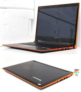 Jual Laptop Gaming - Lenovo Flex 14