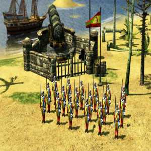 download age of empire 3 pc game full version free