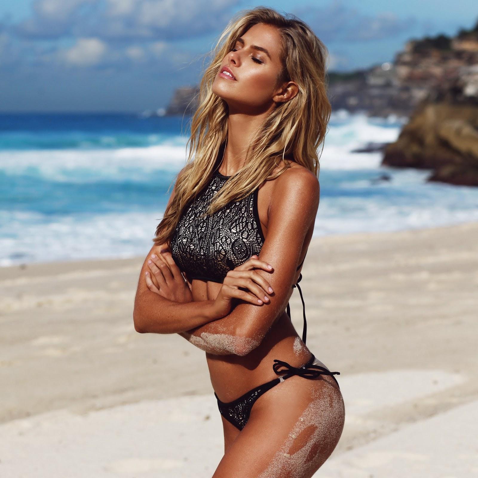 Hot Bianca Ghezzi nudes (93 photo), Tits, Paparazzi, Boobs, lingerie 2020