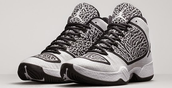 The latest colorway of the Air Jordan XX9 is set to hit stores this weekend. 17017632c