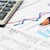 Definisi Akuntansi dan Macam macam Bidangi Akuntansi