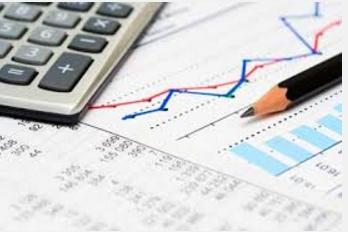 Pengertian Aset, Kewajiban dan Modal (Ekuitas) pada Akuntansi