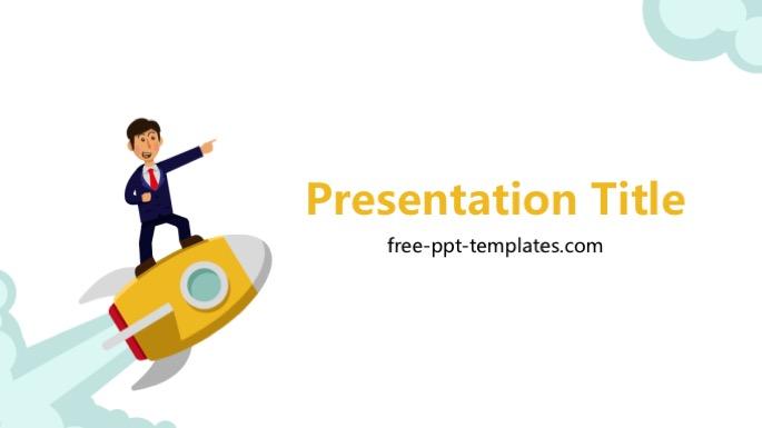 Benjamin Franklin - PowerPoint PPT Presentation