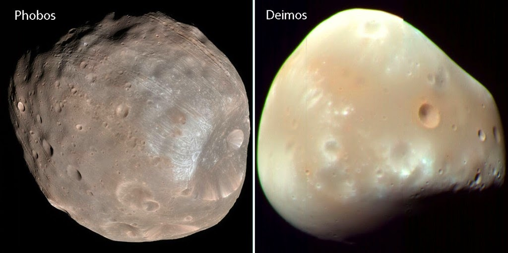 from mars moons phobos and deimos -#main