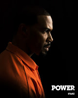 Power Season 4 Promo Photo Omari Hardwick (34)