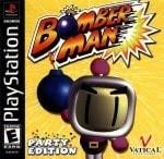 BomberMan Party