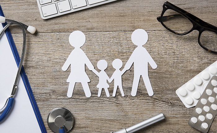 Estate Planning For Special Needs >> Personal Finance Estate Planning For The Family Of A Child