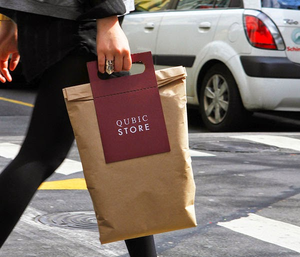 20 Clothing Packaging Designs You Shouldn't Throw Away ...