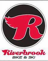 http://www.riverbrookbike.com