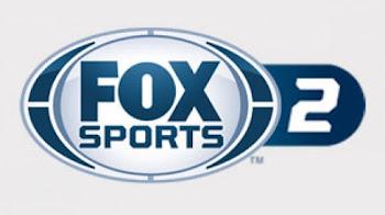 بث مباشر قناة فوكس سبورت FOX 2