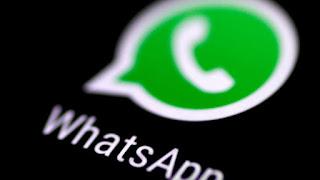 Cara Blokir Grup WA WhatsApp yang Menyebalkan dengan Mudah