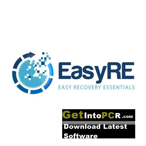 easy recovery full version free download