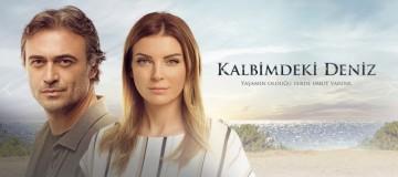 Aquí puedes ver los capitulos completos de una de las series turcas y novelas turcas mas hermosas, Amar Una Vez Más