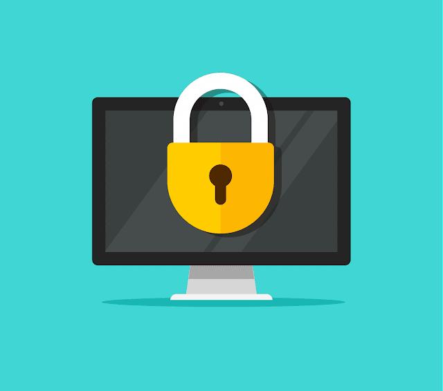 pengertian privacy protection atau whois protection