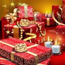 Consigli per la casa e l 39 arredamento idee regalo per for Arredamento regalo