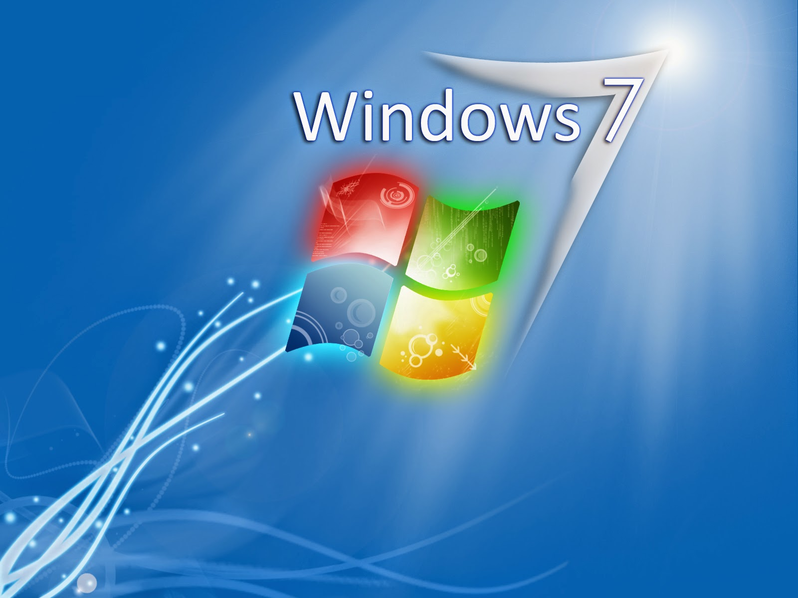 Product key windows 7 professional - update free