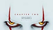It Chapter Two 2019 online subtitrat in romana