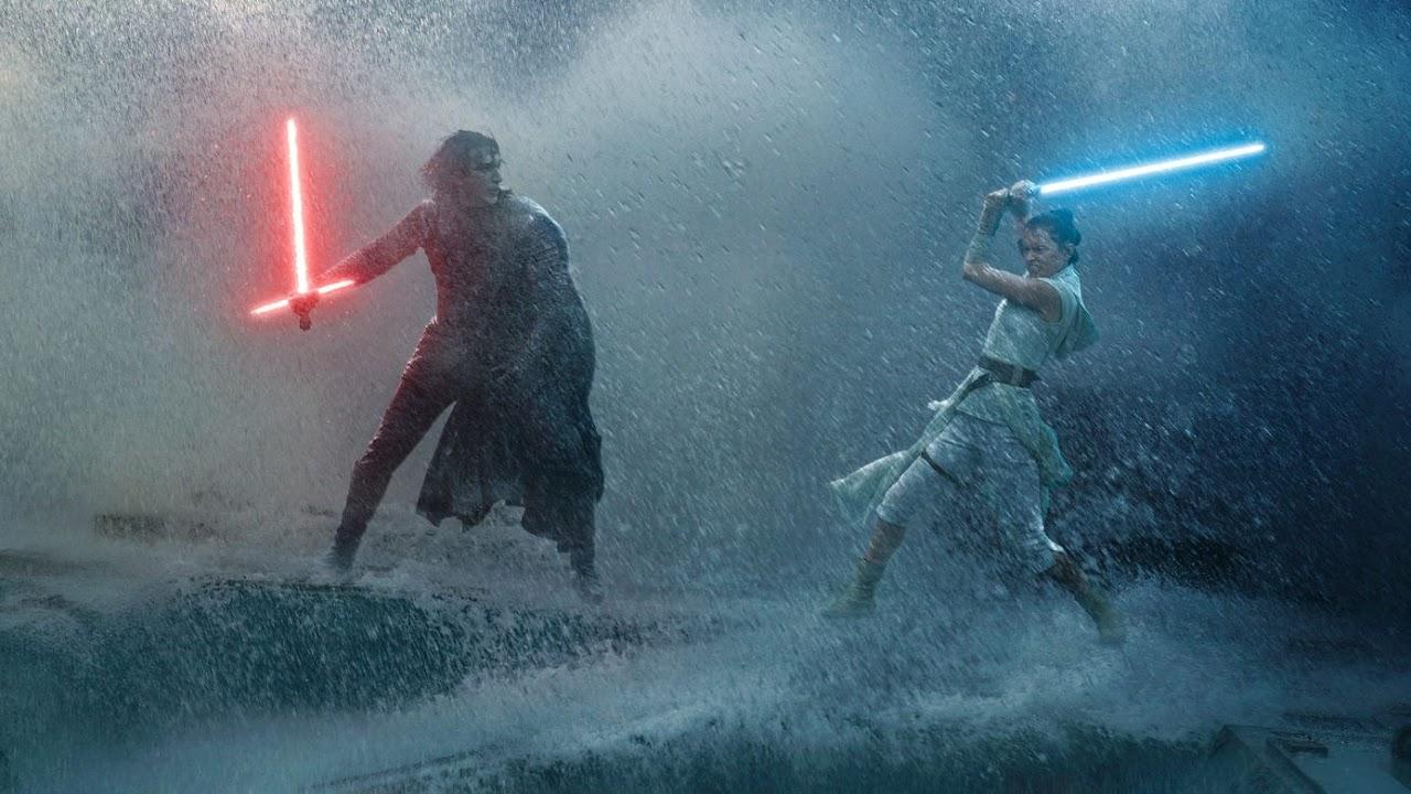Star Wars: LucasFilm quer que Taika Waititi dirija um próximo filme