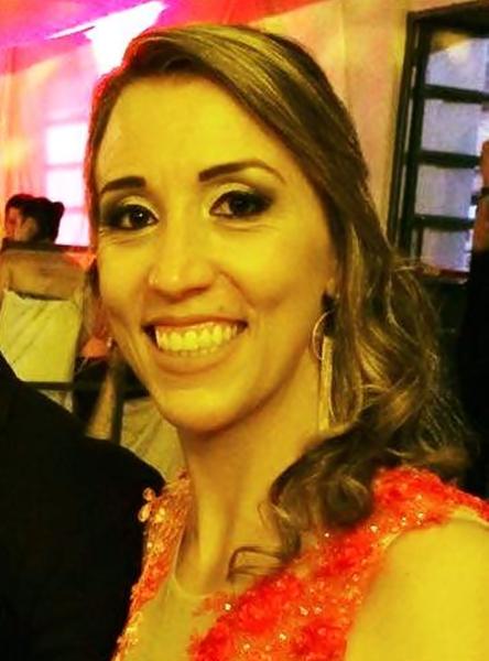 KARINE LANZANOVA É A NOVA SECRETÁRIA DA AGRICULTURA DE SÃO FRANCISCO DE ASSIS