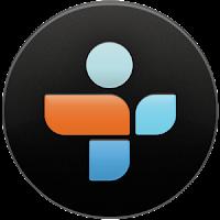 TuneIn Radio Pro v17.0 Apk Terbaru