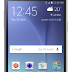 Samsung Galaxy J7 SM-J700F Stock Rom İndir