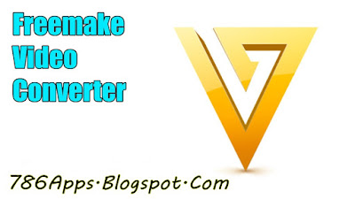 how to download video converter for pc