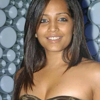 Meghna Naidu hot, movies name, instagram, contact number, facebook, kaliyon ka chaman, images, photos, actress, 2016